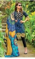 zainab-chottani-luxury-lawn-32