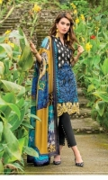 zainab-chottani-luxury-lawn-33