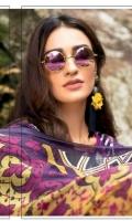 zainab-chottani-luxury-lawn-35