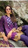 zainab-chottani-luxury-lawn-37