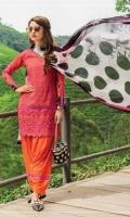 zainab-chottani-luxury-lawn-39
