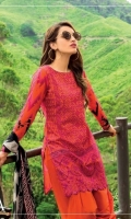 zainab-chottani-luxury-lawn-41