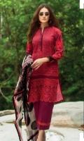zainab-chottani-luxury-lawn-42