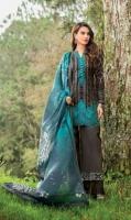 zainab-chottani-luxury-lawn-47