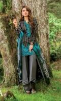 zainab-chottani-luxury-lawn-48