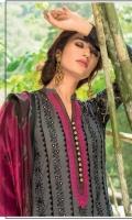 zainab-chottani-luxury-lawn-49