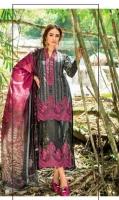 zainab-chottani-luxury-lawn-50