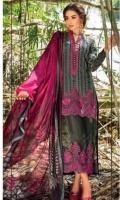 zainab-chottani-luxury-lawn-51