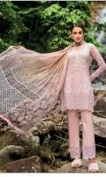 zainab-chottani-luxury-lawn-54