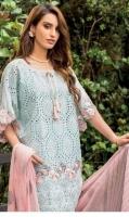 zainab-chottani-luxury-lawn-58