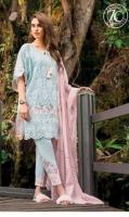 zainab-chottani-luxury-lawn-59