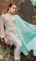zainab-chottani-luxury-lawn-61