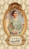 zebtan-zeenat-chiffon-volume-iv-2021-1
