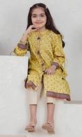 zeen-girls-dresses-2021-16