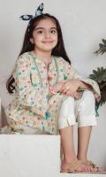 zeen-girls-dresses-2021-2