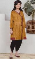 zeen-girls-dresses-2021-3