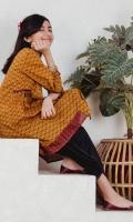 zeen-girls-dresses-2021-4