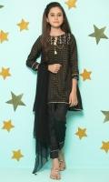 zeen-kids-wear-2019-1