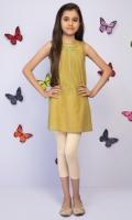 zeen-kids-wear-2019-31