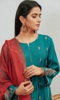 zeen-luxury-festive-ss-2021-21