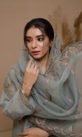 zeen-luxury-festive-ss-2021-25
