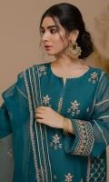 zeen-luxury-festive-ss-2021-27