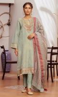 zeen-luxury-festive-ss-2021-30