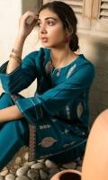 zeen-luxury-festive-ss-2021-36