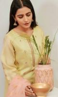 zeen-luxury-festive-ss-2021-42