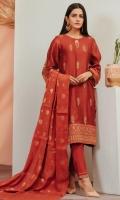 zeen-luxury-festive-ss-2021-51