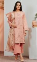 zeen-luxury-festive-ss-2021-55