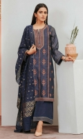 zeen-luxury-festive-ss-2021-59