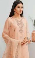 zeen-luxury-festive-ss-2021-62