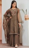 zeen-luxury-festive-ss-2021-63