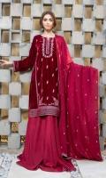 zeen-luxury-festive-ss-2021-68