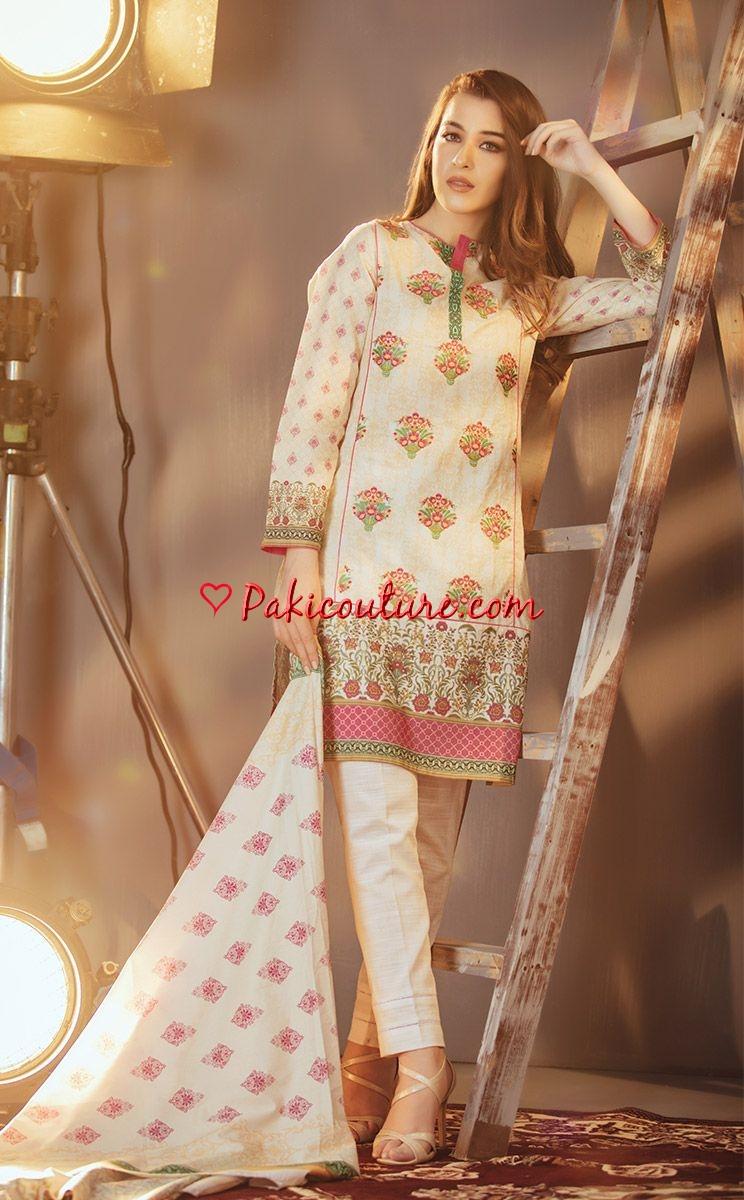 Zellbury Cambric Collection 2019 Shop Online Buy Pakistani Fashion Dresses Pakistani Branded Latest Clothes