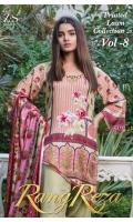 rangreza-printed-lawn-volume-viii-2019-1