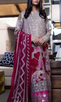 zunuj-definition-chiffon-2020-15