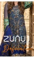 zunuj-definataion-eid-2019-1